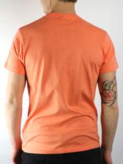 Hollister Malibu Beach T-Shirt