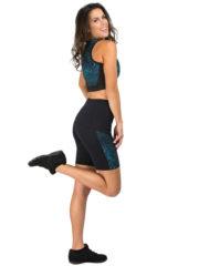 Delfin Spa Activewear & Gym Clothes | Clothing Depot