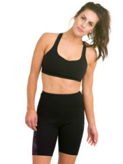 Shop Delfin Spa Activewear & Gym Clothes | Clothing Depot