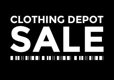 4640e6023a Shop Discount Clothing