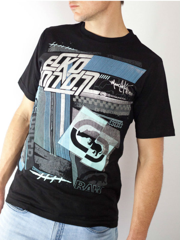 T Shirts With Collar For Men