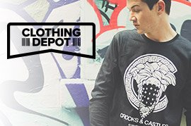 7f6c57d8 Clothing Depot strives to bring you the best quality clothing at affordable  prices