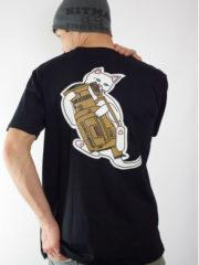 Rip N Dip X GX1000 Nermal T-Shirt