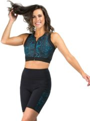 Delfin Spa Activewear & Gym Clothes | Clothing Depot
