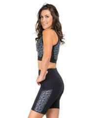 Women's Activewear   Gym Shorts   Clothing Depot