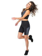 Women's Activewear | Gym Shorts | Clothing Depot