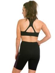 Shop Delfin Spa Activewear & Gym Clothes | Clothing Depot