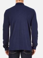 Polo Ralph Lauren Long Sleeve