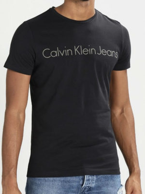 Calvin Klein Jeans Treasure T-shirt