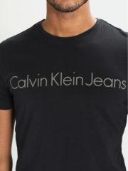 Calvin Klein Jeans Treasure T-shirt